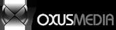 OXUS MEDIA